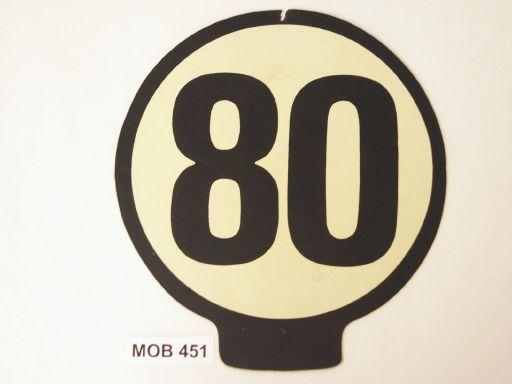 80-lätkä takalasissa